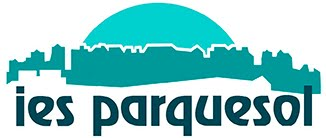 IES Parquesol
