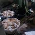 7 Strategi Dalam Berbisnis Ayam Potong
