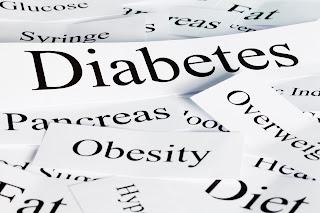 la pérdida de peso ayuda en tratamiento diabetes tipo 2