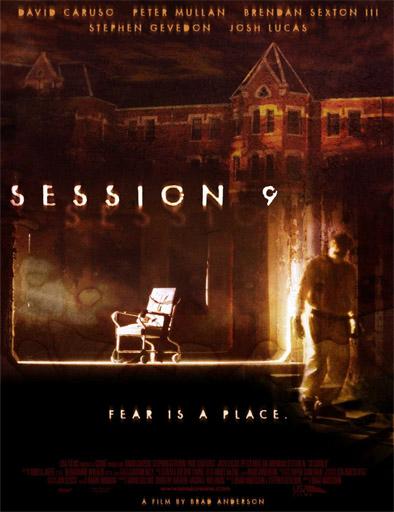 Ver Session 9 (2002) Online
