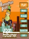 Urban-Fatburner-Ramadhan-Rush