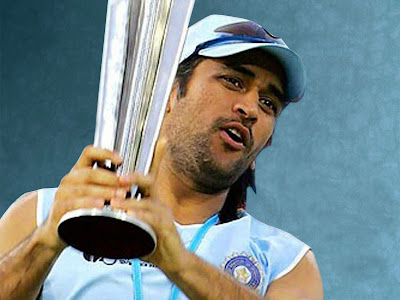 Mahendra-Singh-Dhoni-photo