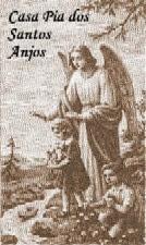 Casa Pia dos Santos Anjos
