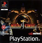 download game mortal kombat 4 PS1 tanpa emulator