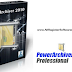 Power Archiver Professional 2010 v11.61 + Serial Key