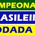 Jogos da 21ª rodada do Campeonato Brasileiro 2014