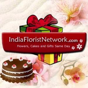 IndiaFloristNetwork.com