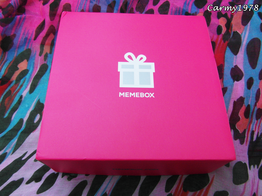 memebox
