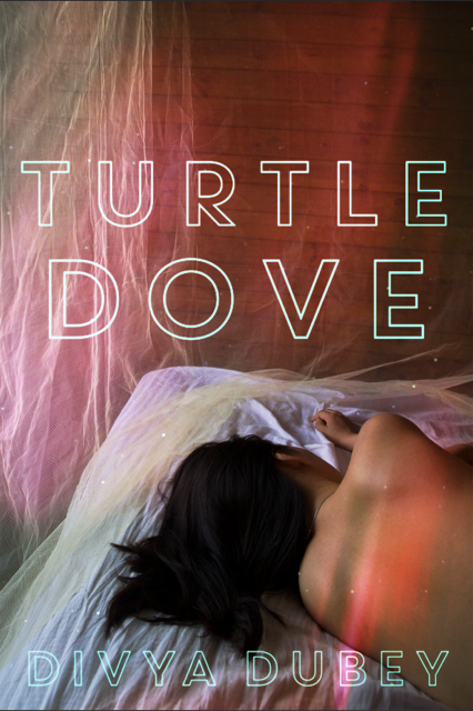 Turtle Dove, Juggernaut Books