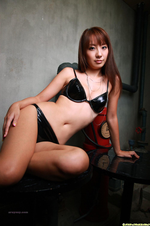 azusa yamamoto japanese idol 5 hotest girls