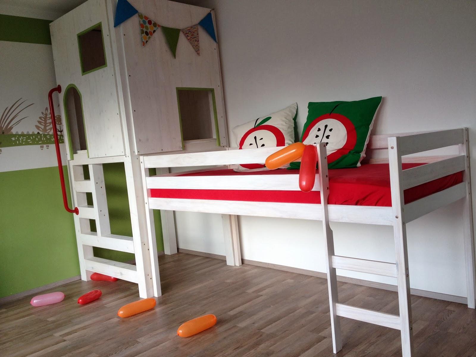 oh junge neuer hausbesitzer diy. Black Bedroom Furniture Sets. Home Design Ideas