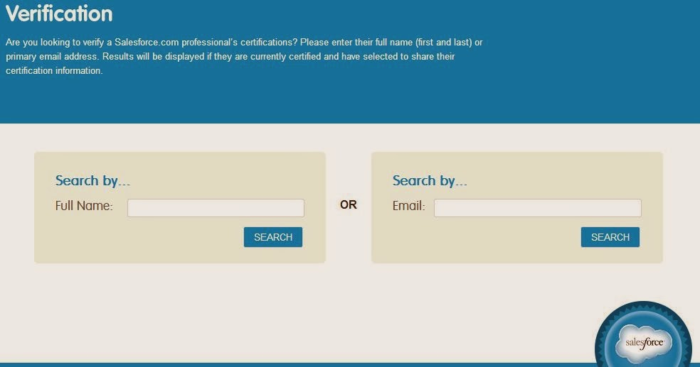 Salesforce_Certification_Verification