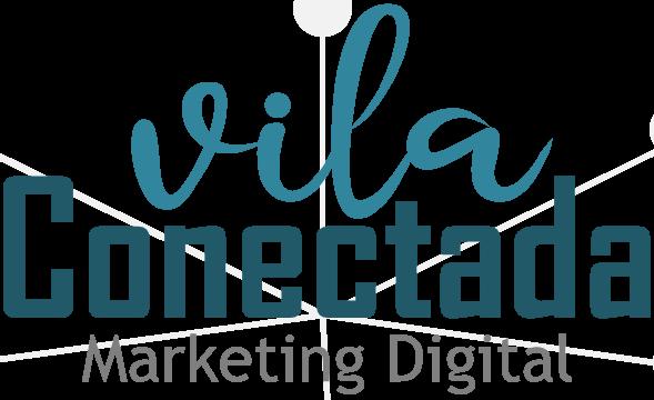 Vila Conectada .NET - Agência de Marketing Digital
