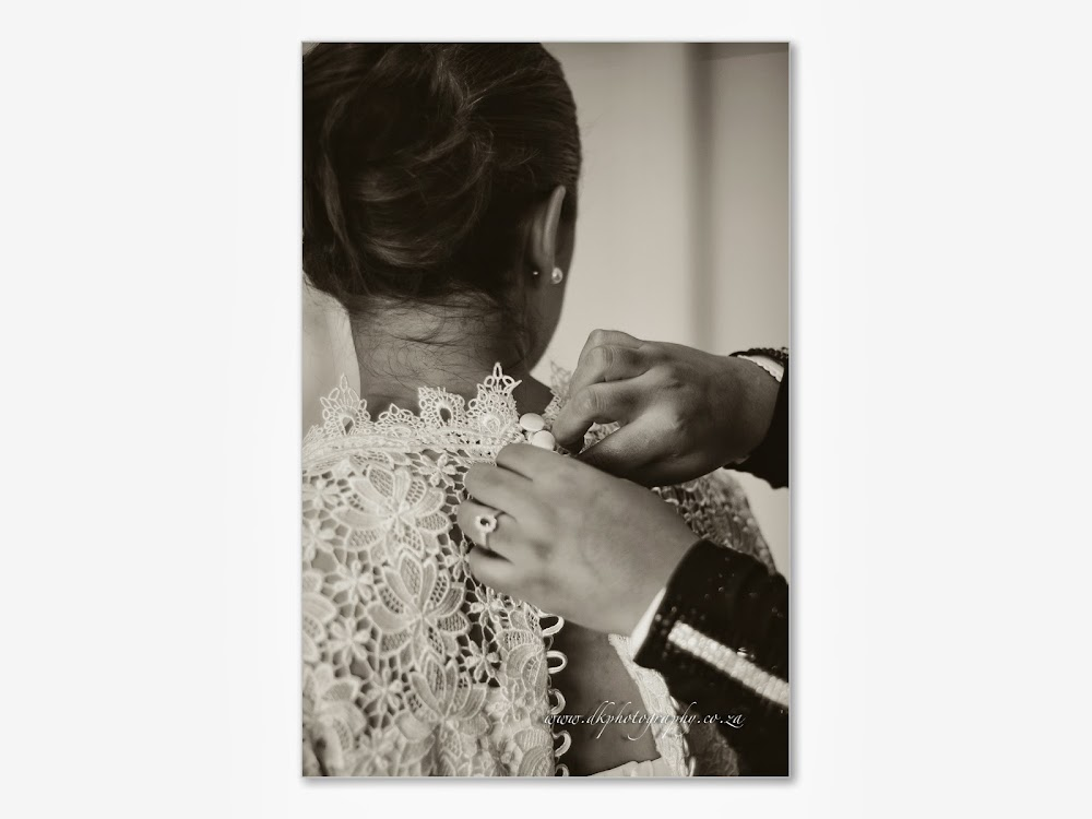 DK Photography Slideshow-0140 Rahzia & Shakur' s Wedding  Cape Town Wedding photographer