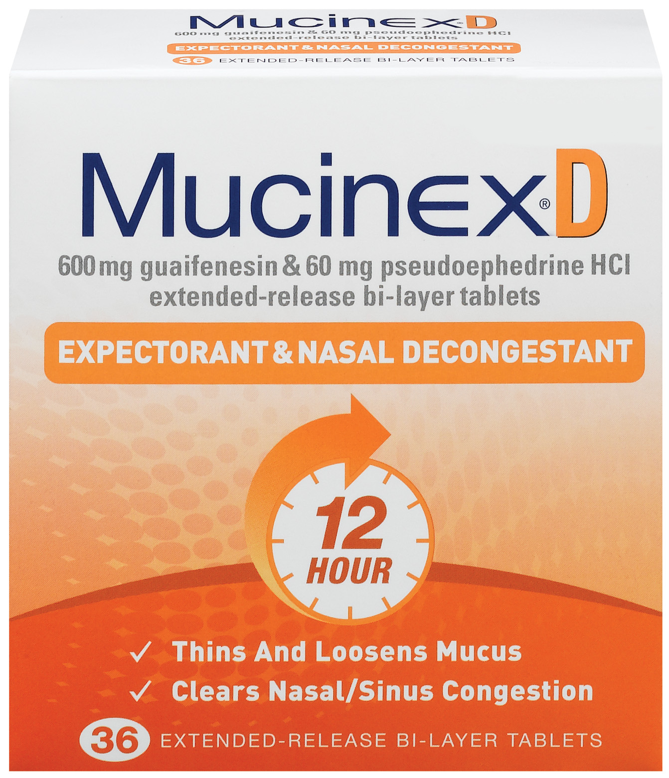 Forum on this topic: Mucinex DM, mucinex-dm/