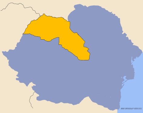 Things about transylvania romania maps with transylvania and romania these parts were part of hungary but some of them are not considered transylvania proper such as the banat region which remained within the borders of gumiabroncs Choice Image