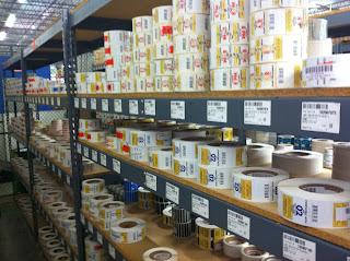 preprint-label-inventory
