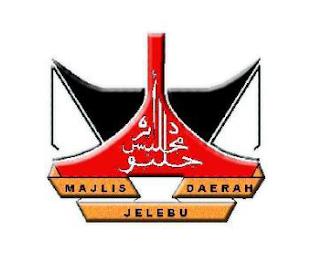 Jawatan Kosong di Majlis Daerah Jelebu http://mehkerja.blogspot.com/