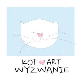 KOT-ART