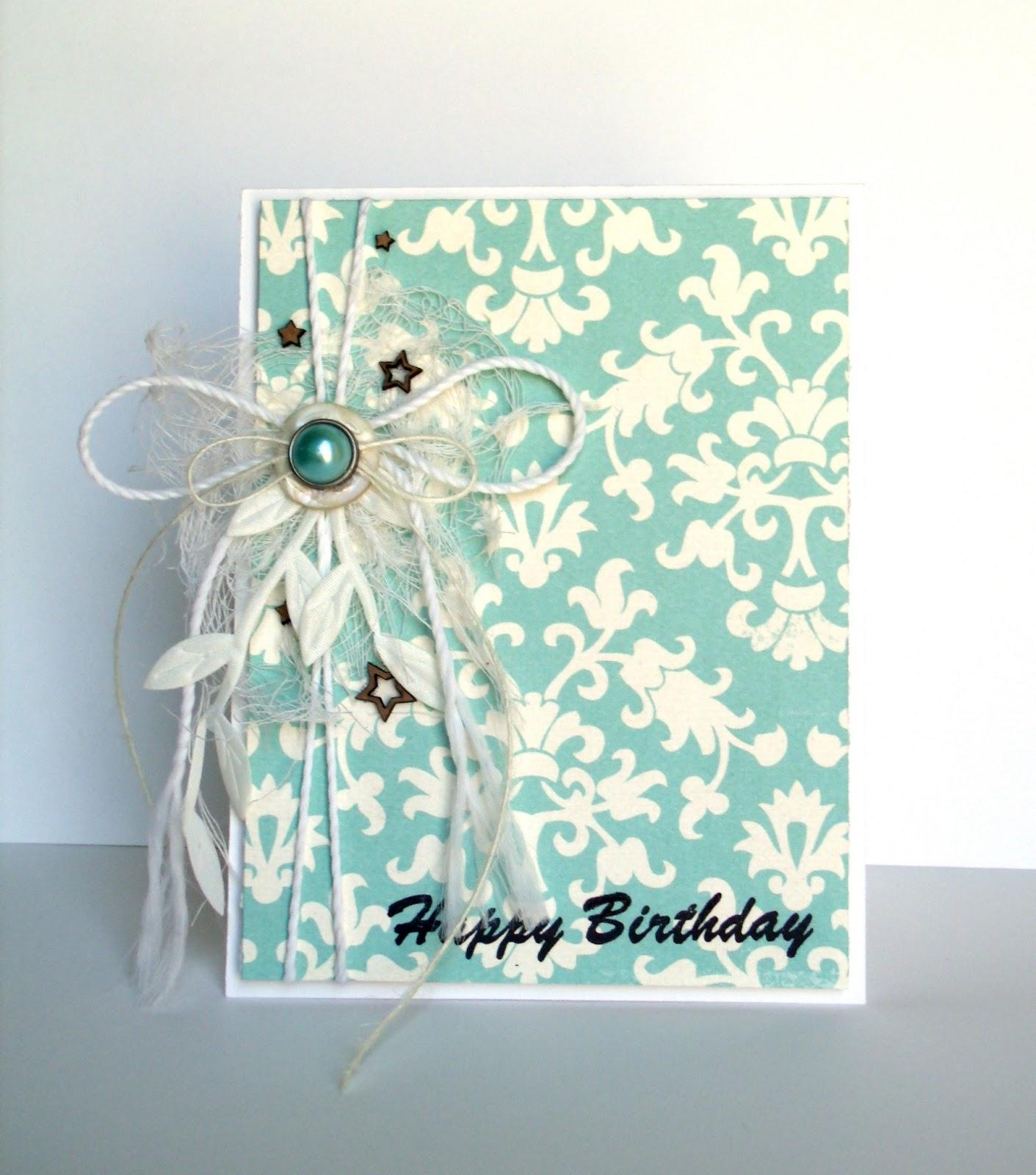 Latest Birthday Card Designs Zrom