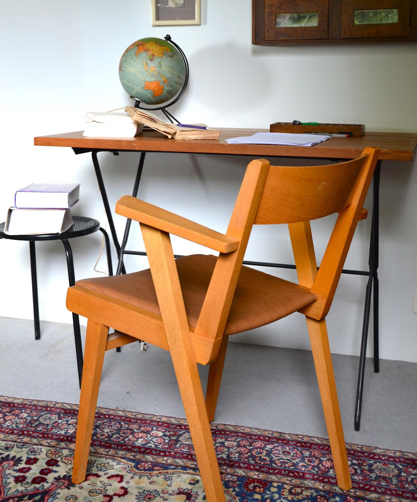 bindies octobre 2013. Black Bedroom Furniture Sets. Home Design Ideas