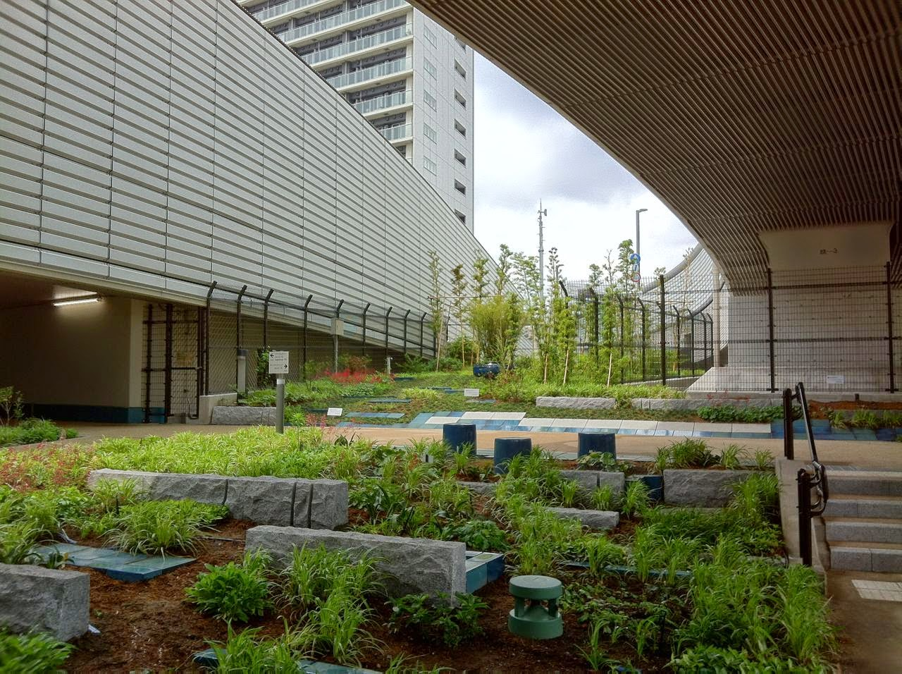 東京都目黒区目黒3丁目11 - Yahoo!地図