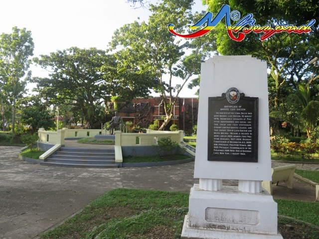 manuel quezon baler, baler landmar, baler downtown attractions, what to do in baler, places to visit in baler, baler tourist attraction, best of baler, baler itinerary