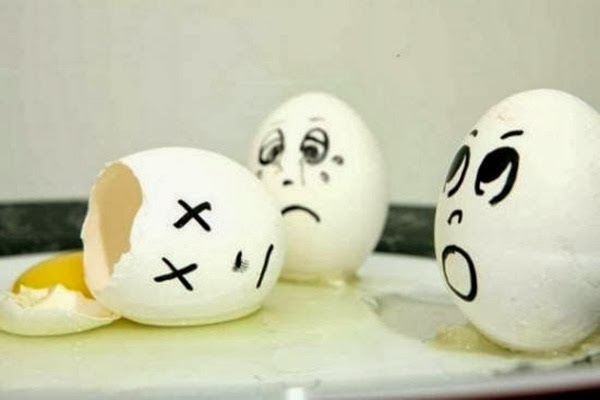 http://www.funmag.org/pictures-mag/funny-pictures/funny-eggs-expressions/