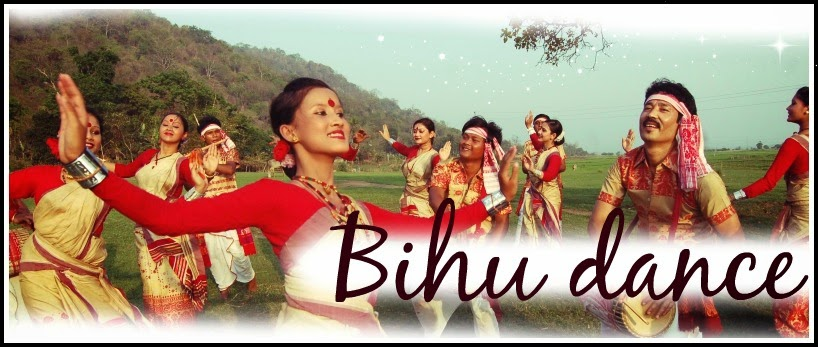 bihu dance of assam Buy bihu dance -assam, an oil painting on canvas, by vinay babar from india,  for sale, price is $560, size is 18 x 24 x 1 in.