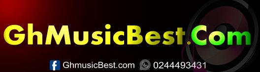 Ghmusicbest.com