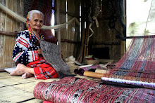 Mabal Tabih Cultural Master