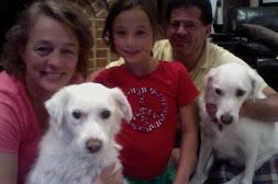 35. Tansky's Family