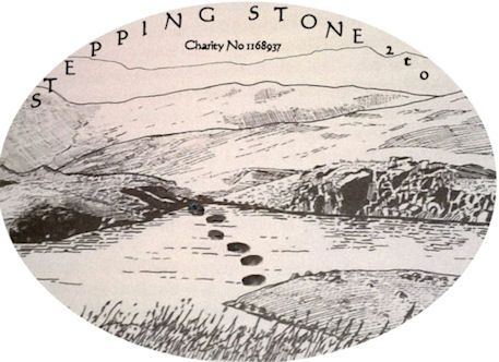 Stepping Stone2to