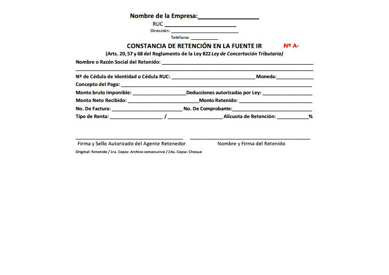 formato ejemplo plantilla certificado de finalizaci n de curso