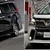 HOT ! Resmi Dirilis Toyota Alphard dan Vellfire Terbaru 2015