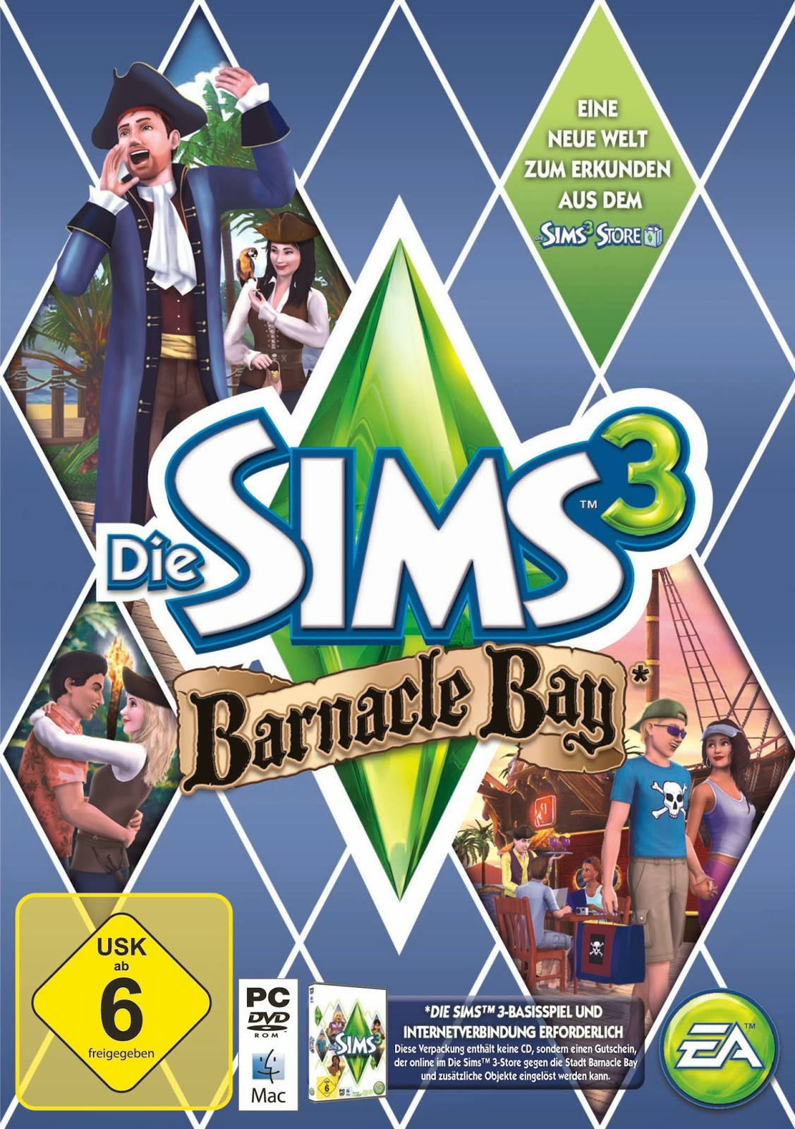 http://www.amazon.de/Die-Sims-Download-Code-Datentr%C3%A4ger-enthalten/dp/B004P1IWU0/ref=sr_1_2?ie=UTF8&qid=1406035627&sr=8-2&keywords=Die+Sims+3+-+Barnacle+Bay
