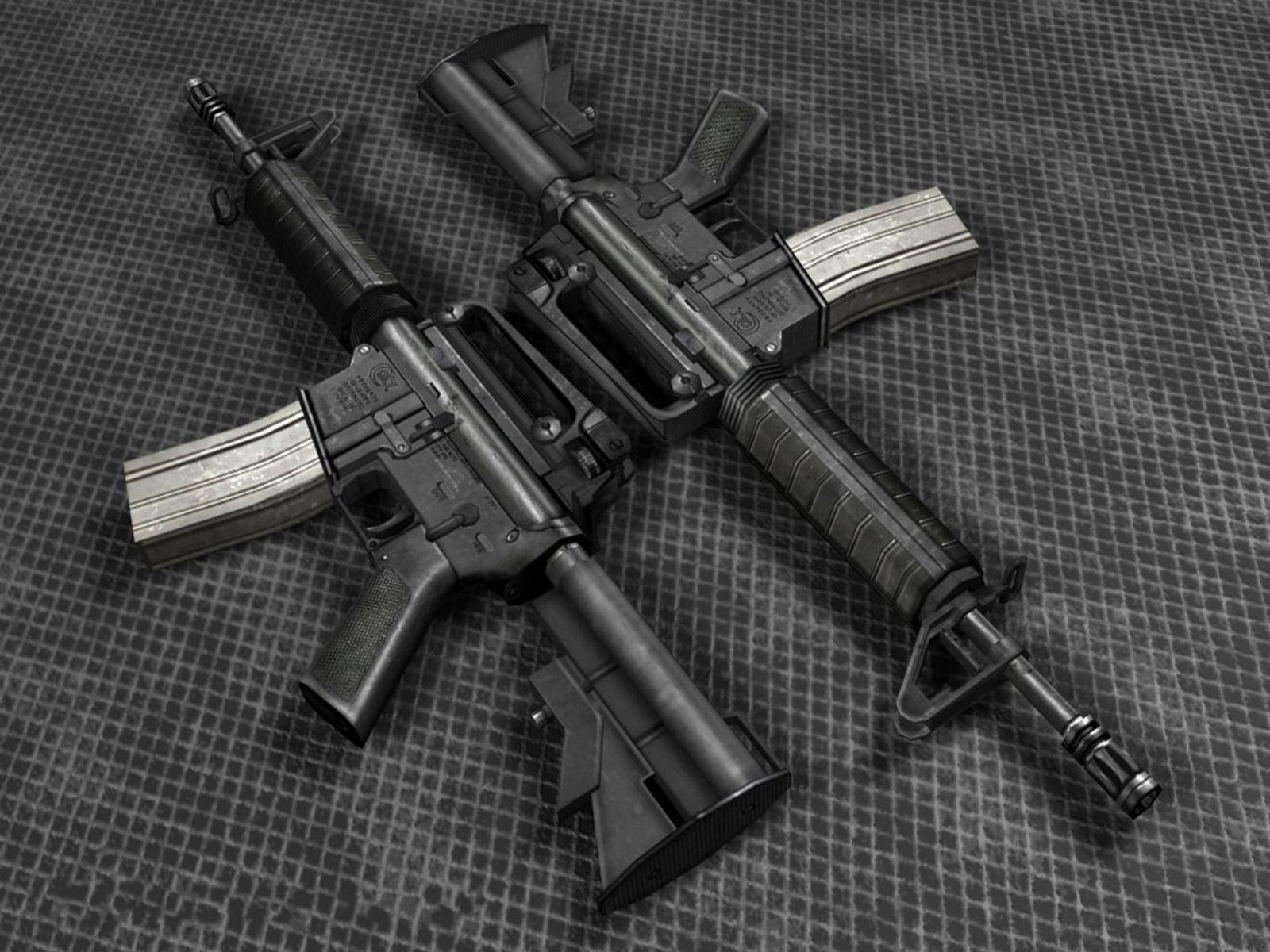 http://4.bp.blogspot.com/-jzDinD9s5uI/ULUTy3O8k3I/AAAAAAAAFPU/qeiYIiXV0Nk/s1600/Fondo+de+pantalla+de+dos+rifles+de+asalto+negros+M4.jpg