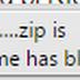 Sửa lỗi Chrome chặn download