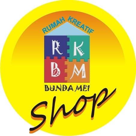 RKBMSHop