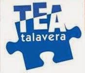 TEA TALAVERA DE LA REINA
