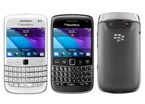 harga blackberry confidant 9790 bellagio spesifikasi blackberry ...