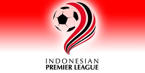 Prediksi skor Persijap vs Persiraja 10 Juni 2012