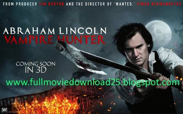 Abraham Lincoln Full Movie In Hindi Download