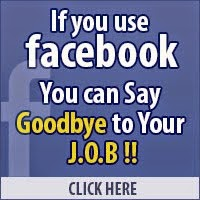 Turn Your Facebook Time into Cash Generation