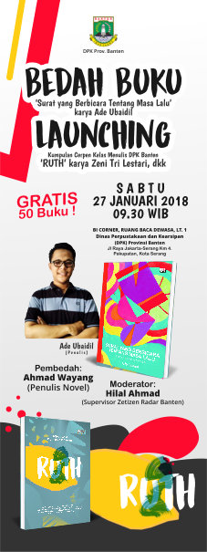 Workshop & Seminar