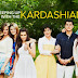 E! Might Cancel 'Keeping Up With the Kardashians'