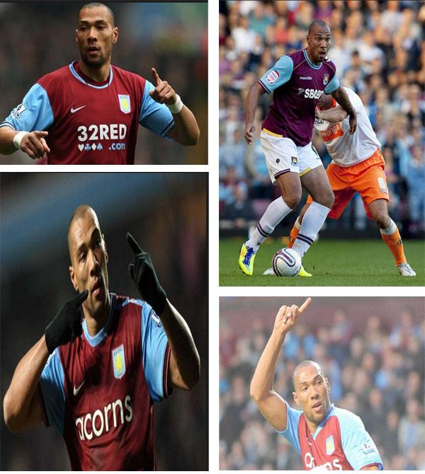 5 Pemain Sepakbola Mantan Klub Beken Liga Inggris Bangkrut