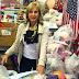 Millonaria compra una tienda de juguetes para los niños sin hogar