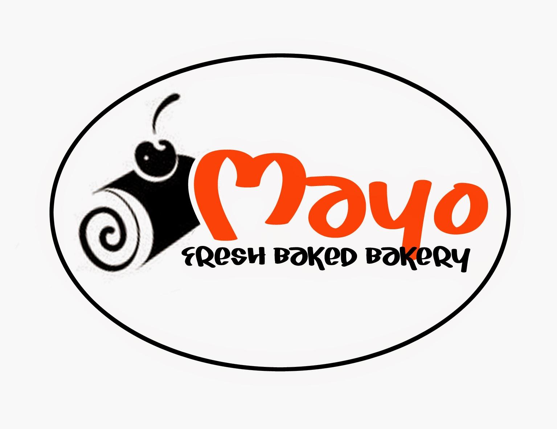 Mayo : Fresh Baked Bakery