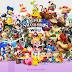 [Nintendo] Super Smash Bros Broadcast Final